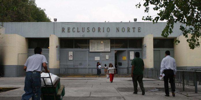 de-la-ibero-a-reno-reclusorio-norte