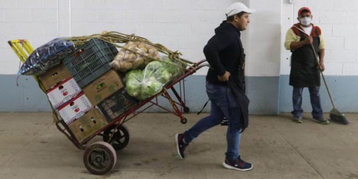 el-new-deal-mexicano-asi-ve-lopez-obrador-su-plan-de-rescate-economico