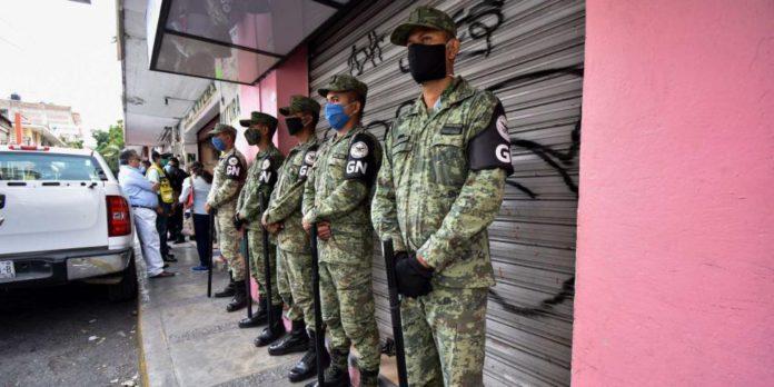 fuerzas-armadas-haciendo-de-policias-esto-dicen-los-expertos