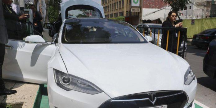 la-falsa-promesa-ecologica-de-los-autos-electricos