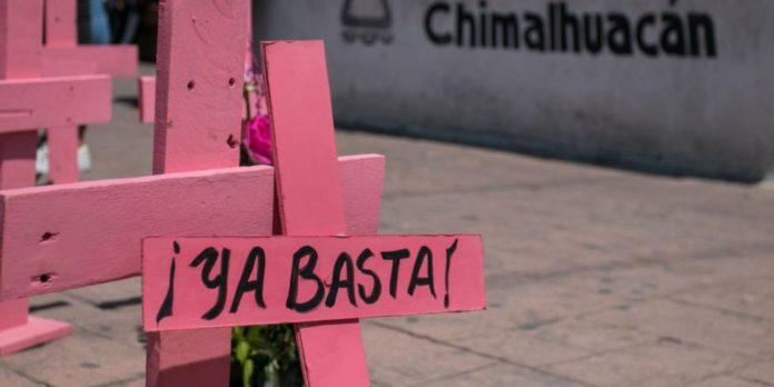 los-feminicidios-aumentaron-en-el-primer-trimestre-de-2020-en-la-cdmx