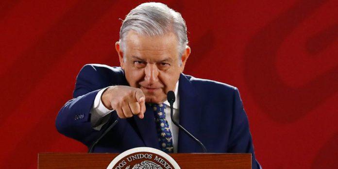 poder-concentrado-el-desafio-mexicano
