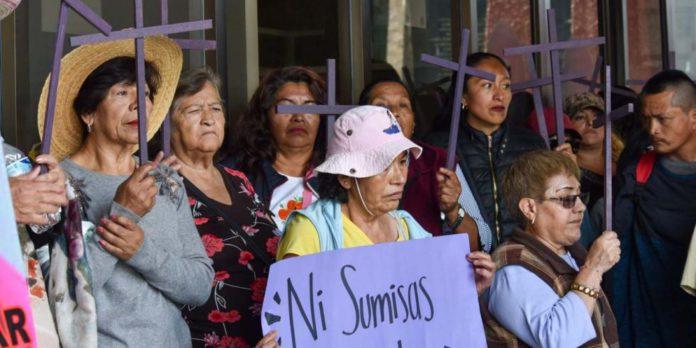 si-aumentaron-los-asesinatos-contra-mujeres-durante-el-confinamiento-en-mexico