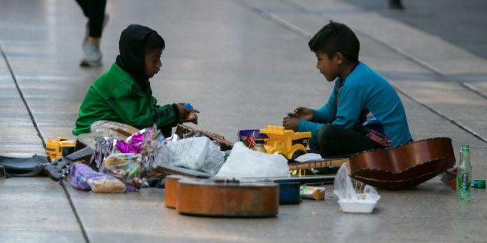 sin-familia-y-en-albergues-la-realidad-de-33-mil-ninas-y-ninos-en-mexico
