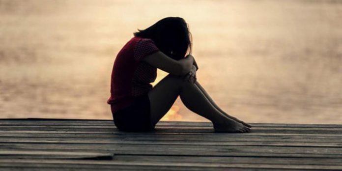 suicidios-y-consumo-de-drogas-los-danos-colaterales-del-covid-19