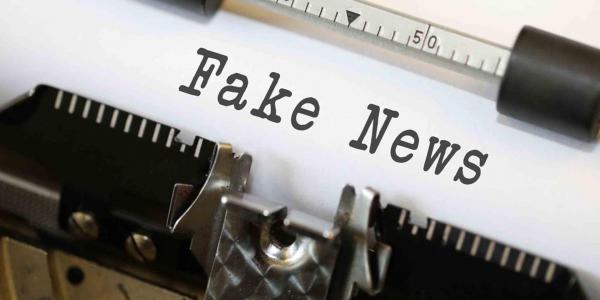 2018, ¿el año de las Fake News?