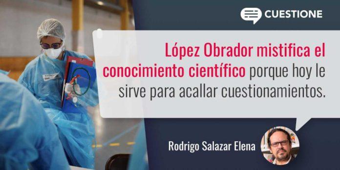 amlo-y-la-ciencia