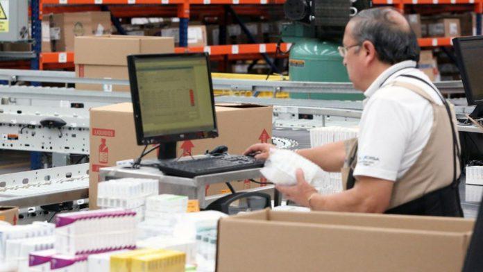 Licitación de medicamentos, entre ahorros y la sombra de la opacidad