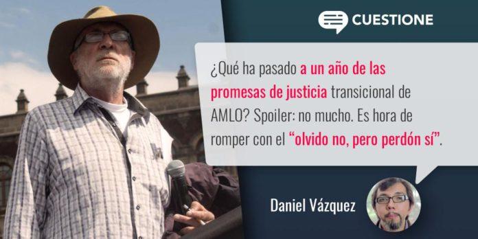 por-la-paz-con-justicia-y-dignidad