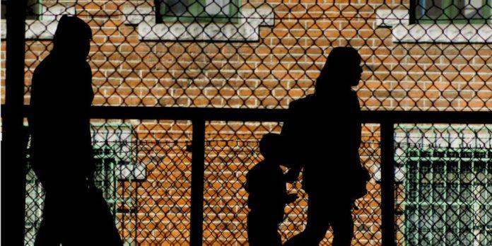 Suicidio feminicida: la triste salida de víctimas de violencia
