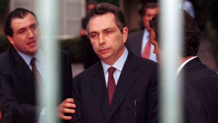 ¿Quién es Cabal Peniche y por qué salva a Interjet de su crisis?