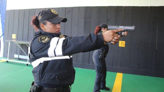 Mujeres policías: sufren acoso sexual y son revictimizadas