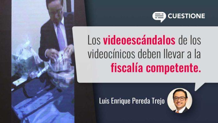La videocracia no es justicia