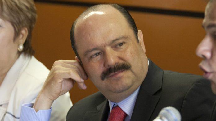 Galván Guerrero, el amigo de César Duarte que sigue ganando millones en contratos