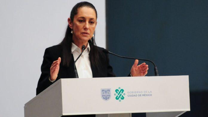 Los tres errores de Sheimbaum al exponer a Beatriz Gasca