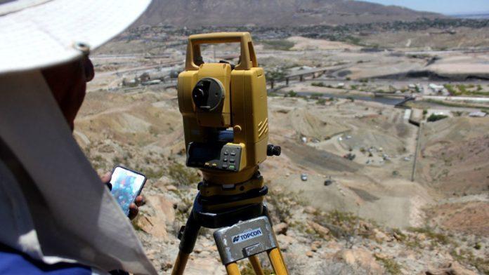 Conflicto por el agua en Chihuahua podría costar las cosechas de 2020 y 2021