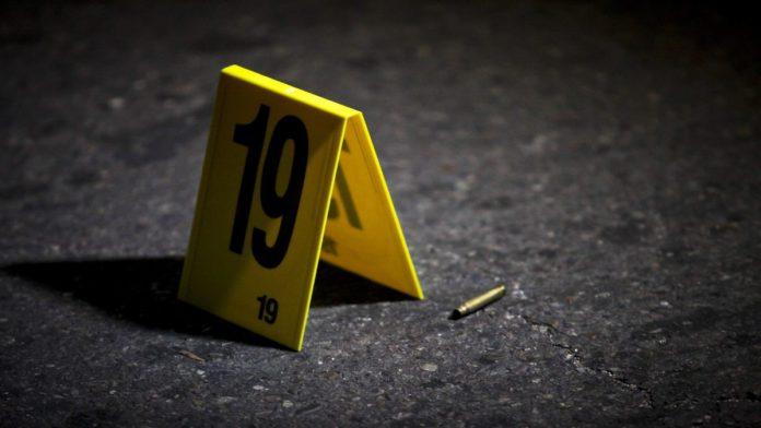 México suma más de 24 mil víctimas de homicidios dolosos en lo que va de 2020