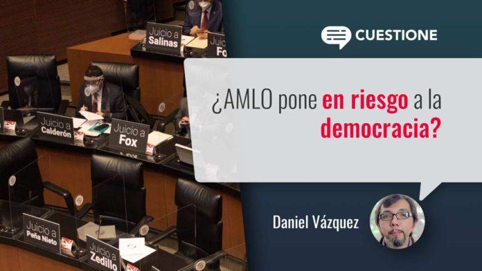 AMLO-democracia