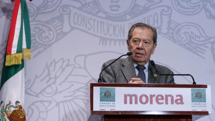 Morena-eleccion-Porfirio