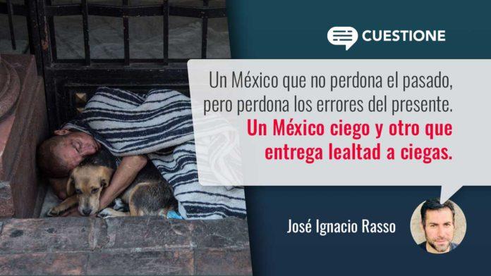 México-construyendo
