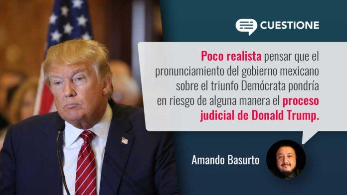 Elección-EU-Biden-Trump