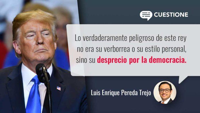Trump-elecciones-rey