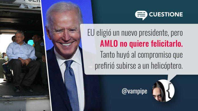 Trump-AMLO-Vampipe
