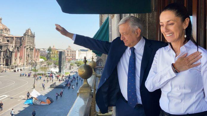 Auditoría detecta irregularidades por 23 mil mdp en primer año de López Obrador