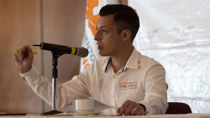 ¿Colosio podrá ser gobernador de Nuevo León?
