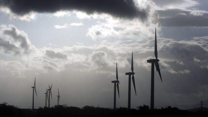 Ni el T-MEC ni Biden harán que cambie política energética de la 4T