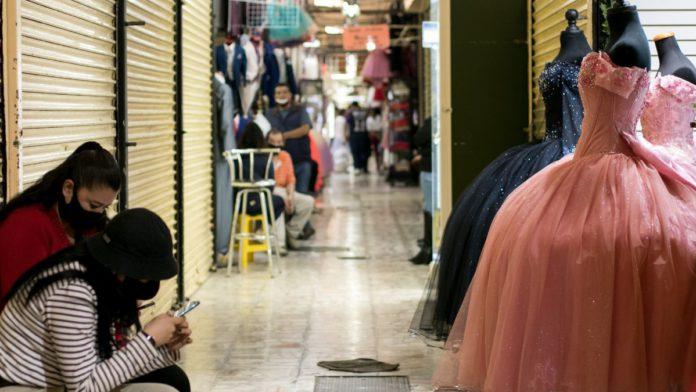 Entidades de Morena registraron, en promedio, la peor caída del PIB estatal en 2019