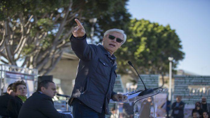 Baja California renueva gobernador en 2021, ¿cómo lo deja el fugaz morenista Jaime Bonilla?