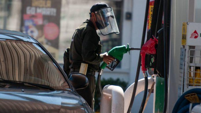 gasolina-primera-semana-2021-IEPS