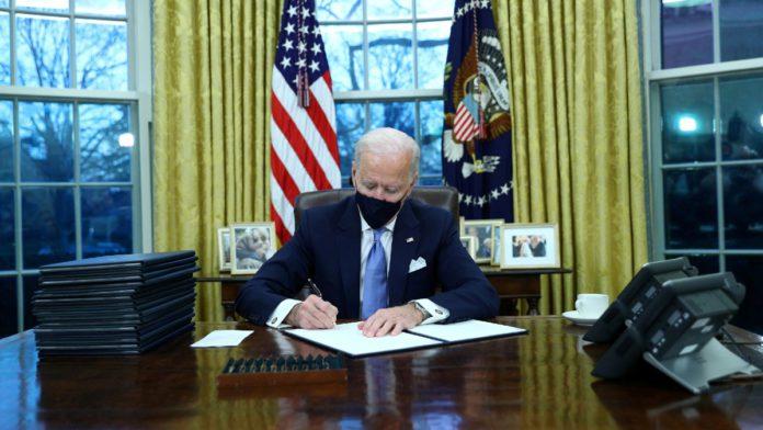 ¿Quiénes serán las mujeres y los hombres del gabinete de Biden que tendrán cercanía con México?