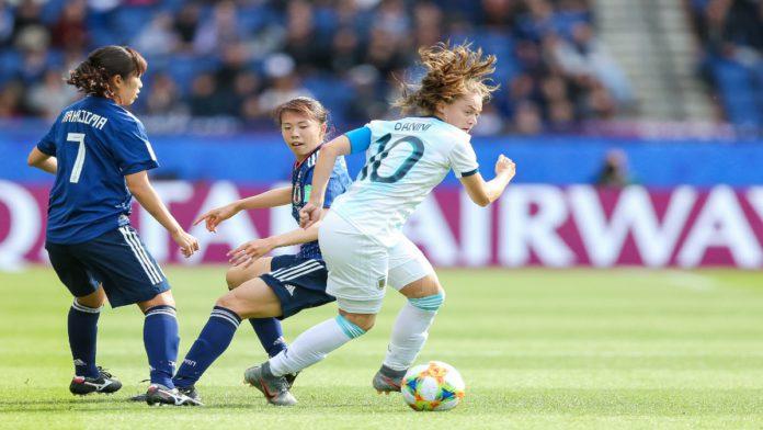 Selección-argentina-futbolista-