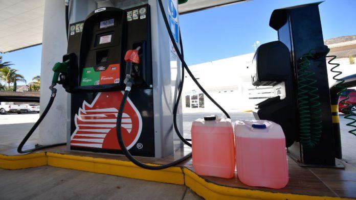 Lo malo y lo bueno de la propuesta de cambios a la Ley de Hidrocarburos