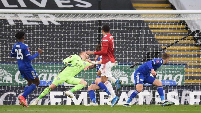 Abuso sexual en el futbol de Inglaterra dejó, al menos, 692 víctimas en 35 años