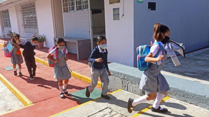 Escuelas-regreso-clases