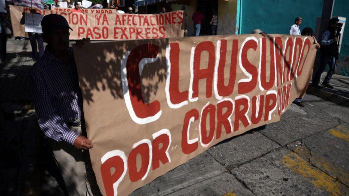 Infraestructura-impunidad