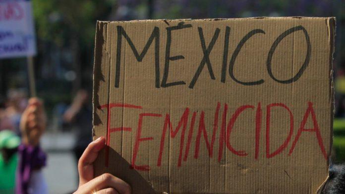 movimientos-sociales-mexico-feminismo-antipatriarcal-cuarta-transformacion