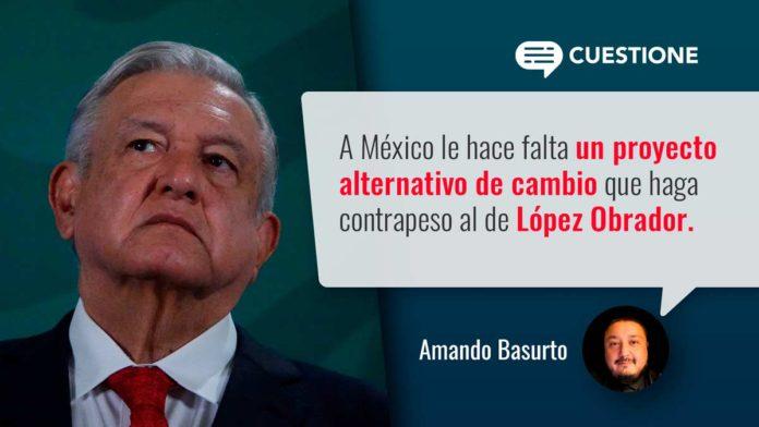 México y el mito del falso Mesías