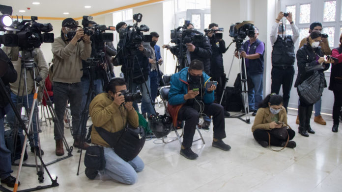 Autocensura-periodistas