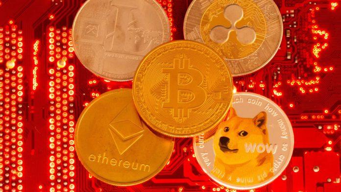 """El """"nacionalismo"""" de Banxico impide avanzar al Bitcoin en el país"""