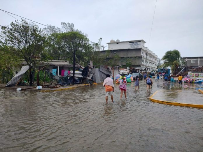 Inundacion-Grace-Veracruz-Fonden