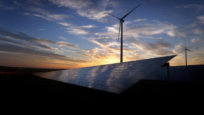 Energías verdes: la alternativa ecológica que es también un gran negocio