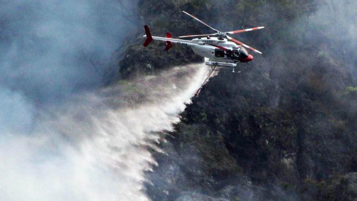 Incendios forestales en México, un problema con muchas causas y pocas soluciones