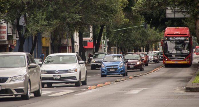 tráfico-cdmx-ciudad-mexico