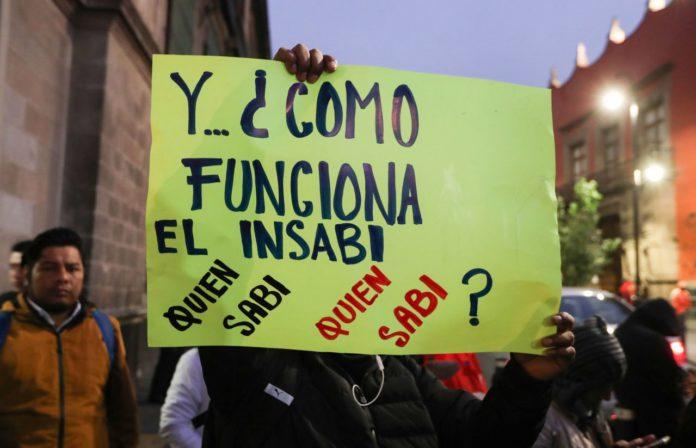 Salud-México
