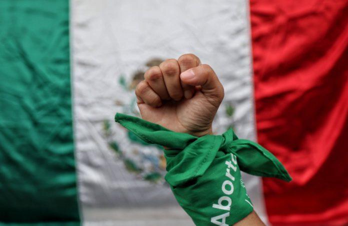 CorteAbortoMexico