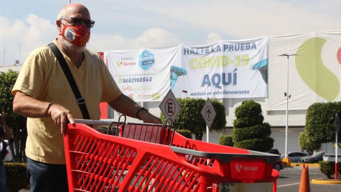 Supermercado-covid